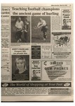 Galway Advertiser 1998/1998_03_26/GA_26031998_E1_015.pdf