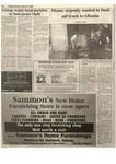 Galway Advertiser 1998/1998_03_26/GA_26031998_E1_020.pdf