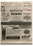 Galway Advertiser 1998/1998_03_26/GA_26031998_E1_011.pdf