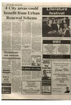 Galway Advertiser 1998/1998_03_26/GA_26031998_E1_006.pdf