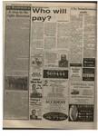 Galway Advertiser 1998/1998_03_26/GA_26031998_E1_002.pdf