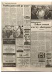 Galway Advertiser 1998/1998_03_26/GA_26031998_E1_010.pdf