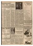 Galway Advertiser 1977/1977_10_27/GA_27101977_E1_015.pdf