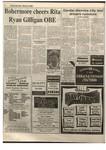 Galway Advertiser 1998/1998_03_26/GA_26031998_E1_004.pdf