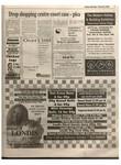 Galway Advertiser 1998/1998_03_26/GA_26031998_E1_007.pdf
