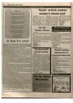 Galway Advertiser 1998/1998_03_26/GA_26031998_E1_016.pdf