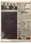 Galway Advertiser 1998/1998_03_26/GA_26031998_E1_014.pdf