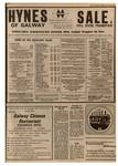 Galway Advertiser 1977/1977_10_27/GA_27101977_E1_007.pdf