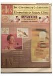 Galway Advertiser 1998/1998_03_26/GA_26031998_E1_017.pdf