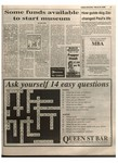 Galway Advertiser 1998/1998_03_26/GA_26031998_E1_009.pdf