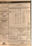 Galway Advertiser 1977/1977_10_27/GA_27101977_E1_014.pdf
