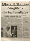 Galway Advertiser 1998/1998_03_26/GA_26031998_E1_012.pdf