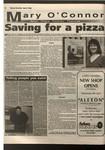 Galway Advertiser 1998/1998_04_02/GA_02041998_E1_012.pdf