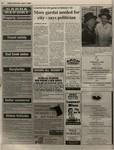 Galway Advertiser 1998/1998_04_02/GA_02041998_E1_014.pdf