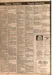 Galway Advertiser 1977/1977_10_27/GA_27101977_E1_004.pdf