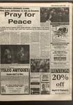Galway Advertiser 1998/1998_04_02/GA_02041998_E1_017.pdf