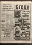 Galway Advertiser 1998/1998_04_02/GA_02041998_E1_007.pdf