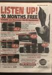 Galway Advertiser 1998/1998_04_02/GA_02041998_E1_005.pdf