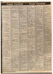 Galway Advertiser 1977/1977_09_15/GA_15091977_E1_011.pdf