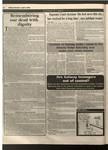 Galway Advertiser 1998/1998_04_02/GA_02041998_E1_016.pdf