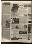 Galway Advertiser 1998/1998_04_02/GA_02041998_E1_002.pdf