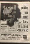 Galway Advertiser 1998/1998_04_02/GA_02041998_E1_003.pdf