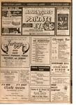 Galway Advertiser 1977/1977_09_15/GA_15091977_E1_006.pdf