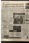 Galway Advertiser 1998/1998_04_02/GA_02041998_E1_006.pdf