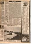 Galway Advertiser 1977/1977_09_15/GA_15091977_E1_008.pdf