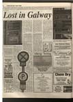 Galway Advertiser 1998/1998_04_02/GA_02041998_E1_008.pdf