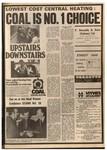 Galway Advertiser 1977/1977_09_15/GA_15091977_E1_009.pdf