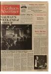 Galway Advertiser 1971/1971_03_04/GA_04031971_E1_001.pdf