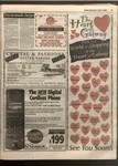 Galway Advertiser 1998/1998_04_02/GA_02041998_E1_013.pdf