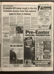 Galway Advertiser 1998/1998_04_02/GA_02041998_E1_015.pdf