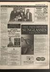 Galway Advertiser 1998/1998_04_02/GA_02041998_E1_009.pdf