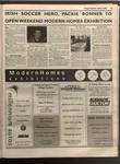 Galway Advertiser 1998/1998_04_02/GA_02041998_E1_019.pdf