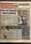 Galway Advertiser 1998/1998_04_02/GA_02041998_E1_001.pdf