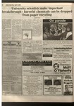Galway Advertiser 1998/1998_04_02/GA_02041998_E1_020.pdf