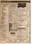 Galway Advertiser 1977/1977_09_15/GA_15091977_E1_010.pdf