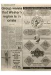 Galway Advertiser 1998/1998_04_30/GA_30041998_E1_008.pdf