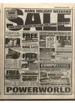 Galway Advertiser 1998/1998_04_30/GA_30041998_E1_009.pdf