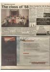 Galway Advertiser 1998/1998_04_30/GA_30041998_E1_014.pdf