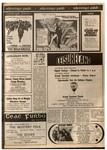 Galway Advertiser 1977/1977_09_15/GA_15091977_E1_007.pdf