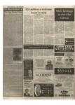Galway Advertiser 1998/1998_04_30/GA_30041998_E1_002.pdf