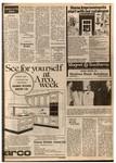 Galway Advertiser 1977/1977_09_15/GA_15091977_E1_005.pdf