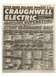 Galway Advertiser 1998/1998_04_30/GA_30041998_E1_007.pdf