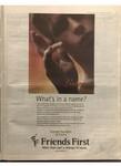 Galway Advertiser 1998/1998_04_30/GA_30041998_E1_019.pdf