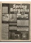 Galway Advertiser 1998/1998_04_30/GA_30041998_E1_005.pdf