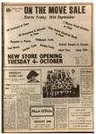 Galway Advertiser 1977/1977_09_15/GA_15091977_E1_003.pdf