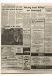 Galway Advertiser 1998/1998_04_30/GA_30041998_E1_006.pdf
